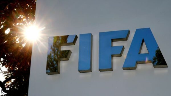 FIFA threatens ESL clubs - In or Out