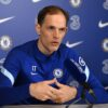 Thomas Tuchel opens up on his stay at Chelsea