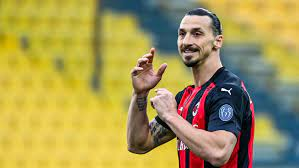 Zlatan facing three-year ban