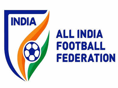 AIFF thanked AFC for hosting Champions League