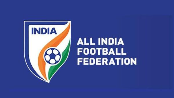 Indian Football Federation considering foreign training camp for World Cup
