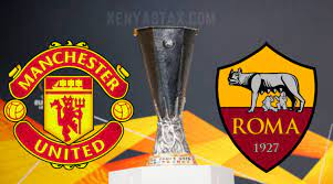 Roma vs Manchester United prediction and lineup