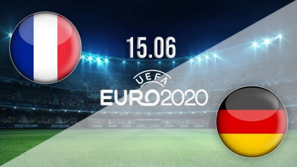 France vs Germany prediction, lineup, and team news