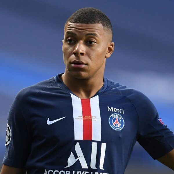 PSG president confirmed Kylian Mbappe will not leave Ligue 1 club