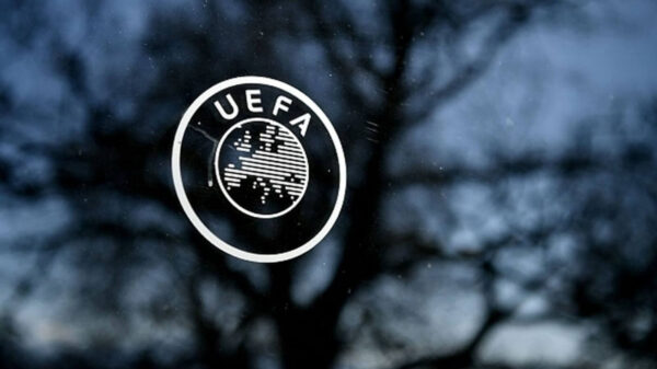 UEFA appointed disciplinary inspector for discrimination during Germany vs Hungary match