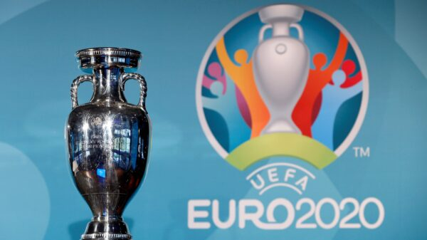 UEFA Euro 2020 fixtures and schedule in India