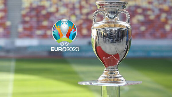 Euro 2020: Italy Prime Minister Draghi opposes tournament final in London