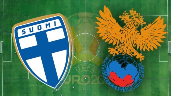 Finland vs Russia prediction, lineup and team news