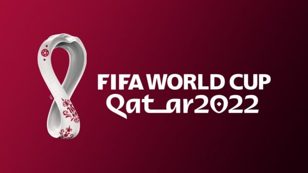 Norway voted against boycotting Qatar World Cup 2022