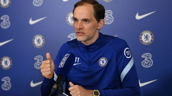 Chelsea to strengthen their squad