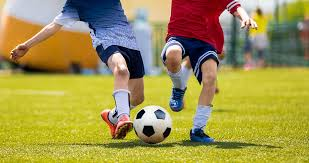 5 Indian football Portals to refer for soccer news