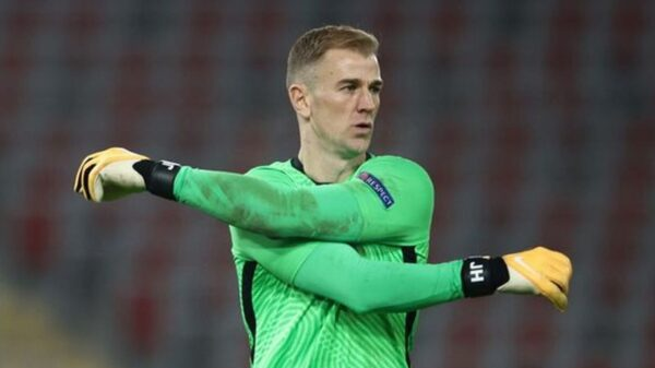 Hart and McCarthy joined Celtic from Premier League