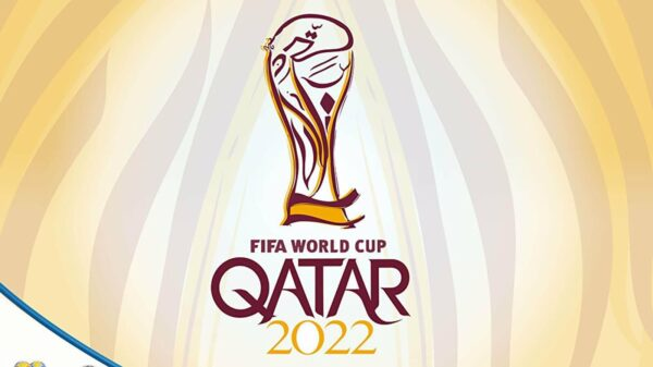 EPL agreed to next season winter break for 2022 World Cup