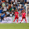 World Cup Qualifiers: Italy defeated Lithuania, England draws with Poland